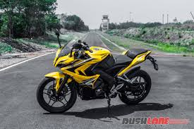 new car launches in early 2015bike launches in India during 2015