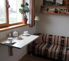 folding table kitchen zoom il fullxfull gi zoom