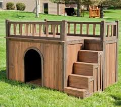 Free Dog House Plans Lowes   Modern House Plans For SaleFree Dog House Plans Lowes Connect With Earthlink The Award Winning Internet Service Lowes Dog House
