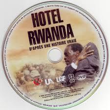 hotel rwanda essay hotel rwanda 2004 plot summary imdb