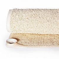 Купить <b>коврики</b> для ванной и туалета в Люберцах, сравнить ...