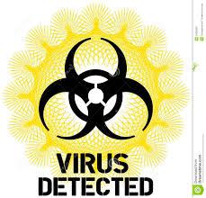 Bildresultat för computer virus