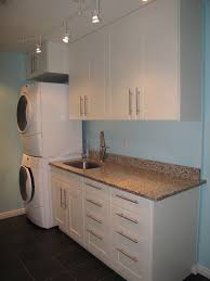 Laundry Cabinets Home Depot Home Tips Lowes Garage Storage Lowes Storage Garage Cabinets