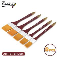 Artists Acrylics Coupons, Promo Codes & Deals 2019   Get Cheap ...