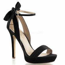 Sexy Heels | Sexy Shoes | <b>Sexy High Heel Shoes</b> - Spicy Lingerie