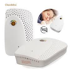 Mini <b>Dehumidifier Electric</b> Air Dryer Machine Portable Moisture ...