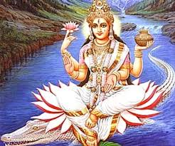 Image result for hindu goddess pictures