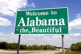 Image result for alabama