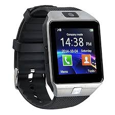 Sonica <b>Smart Watch</b> (<b>W2</b>) - PhonexpertsUk