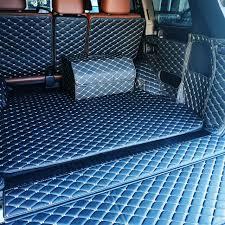 """<b>3D обшивка</b> багажника в Ростове-на-Дону от компании """"LEX ..."""