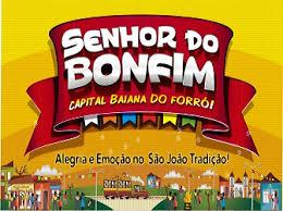 Resultado de imagem para Charge de Senhor do Bonfim - Bahia