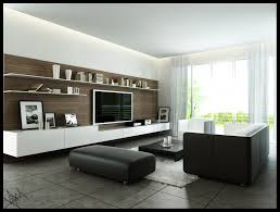 Modern Style Living Room Cool Simple Modern Living Room Ideas 30 With A Lot More Home