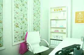 office designer designing small office space home office design gallery home office makeover ideas designs for office beautiful home office makeover