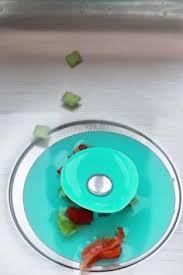 ПОСУДА: лучшие изображения (1140) в 2020 г.   Посуда ...