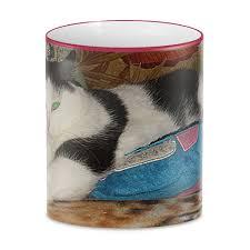 3D <b>кружка</b> Миссис кошка. #2640042 в Москве – купить <b>кружку</b> с ...
