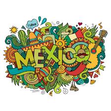 「墨西哥 圖騰」的圖片搜尋結果