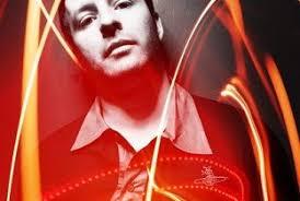 Paul Cooper Musician - paulcooper