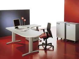 walmart office furniture. Office Desk Walmart Furniture Outstanding Work Table Design For Great