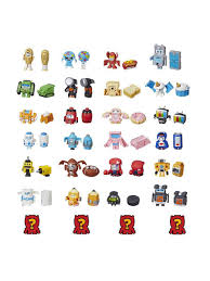<b>Фигурка</b>-игрушка Transformers 7796426 в интернет-магазине ...