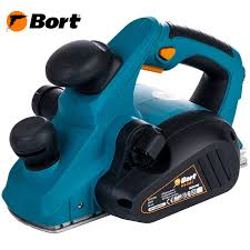 <b>Electric planer Bort BFB 850 T</b>-in Electric Planers from Tools on ...