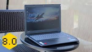 Đánh giá Lenovo Ideapad 330: Phù hợp cho nhiều nhu cầu sử dụng