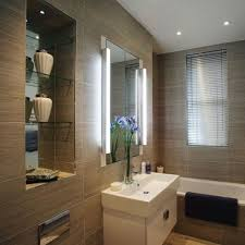 bathroom lights bathrooms light astro