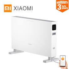 <b>XIAOMI SMARTMI</b> Электрический нагреватель умная версия 1S ...