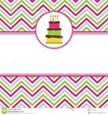 birthday cards templates word cloudinvitation com word birthday card template birthday greetings template birthday card template
