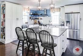 Kitchen Cabinets Richmond Va Best Discount Kitchen Cabinets Fireclay Dropin Silver Best