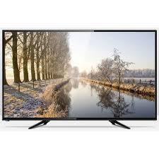 ЖК <b>телевизоры ERISSON</b> - купить жК телевизоры Эриксон, цены ...