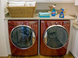 load modern beach laundry room counter diy laundry room countertop over washer dryer bampm office desk desk office