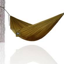 Buy <b>green hammock</b> and get free shipping on AliExpress.com