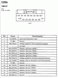 2002 ford f250 radio wiring diagram wiring diagrams 06 ford super duty radio wiring diagram wirdig