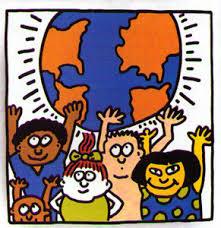 Resultado de imagen de derechos humanor