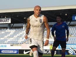 Diego Emilio Silva
