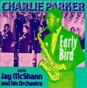 Early Bird (1940-1944)