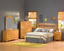 bedroom kid:  images about kids beds bedroom stuff on pinterest kid