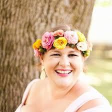 <b>Dandie</b> Andie Floral <b>Designs</b> (dandieandiefloraldesigns) on Pinterest