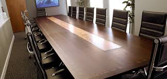 custom made office furniture custommade custom office