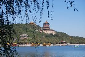 my favorite place in is my favourite place in beijing
