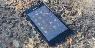 Смартфон Sony Xperia M2 Aqua - отзывы, обзор, где купить ...
