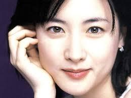 Actori coreeni  Images?q=tbn:ANd9GcSWf8lHUTmamp2HZNlPKcxZOTCJFb_OkuVZWKrxkdU6hWL_7nwlQA