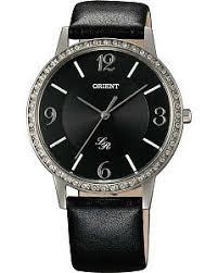 Женские <b>часы Orient</b> купить, цены - интернет-магазин ...