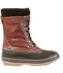 <b>Men's</b> Rain and <b>Snow Boots</b>