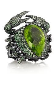"Only <b>Jewelry</b> Review:Обзор украшений - Photoset ""The price of ..."
