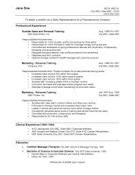 cover letter resume s objective resume objective s cover letter nutrition s rep resume lewesmr objective managerresume s objective extra medium size