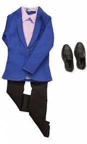 <b>Одежда для Кена</b>. Barbie от <b>Mattel</b>, DWG73 - купить в интернет ...