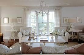 living room carolina design associates:  living room interior design curtains decorating ideas with  style aida