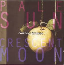 <b>Cowboy Junkies</b>: <b>Pale</b> Sun Crescent Moon - Music on Google Play