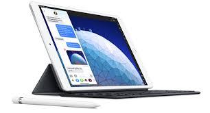 Дебют <b>планшета Apple iPad</b> Air 4 с 5-нм процессором A14 ...